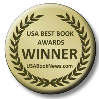 2012 USA Best Book Award for Fantasy